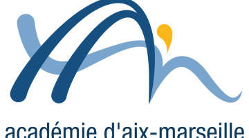 Logo_Academie_Aix_Marseille_2013