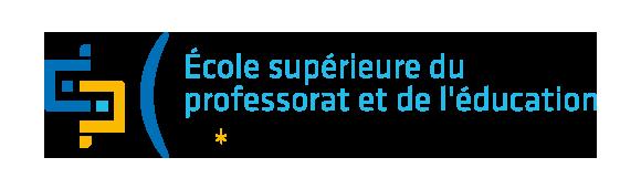 logo_espe